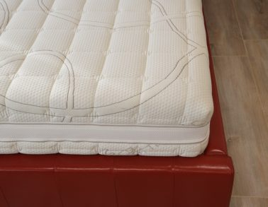 Goodnight by Sa.Re. materassi memory foam padova air soft confort