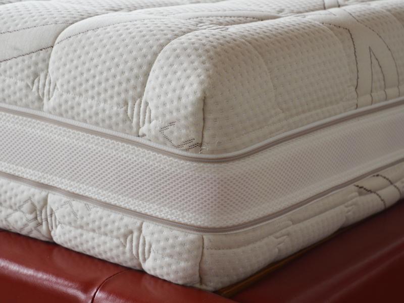 Goodnight by Sa.Re. padova prodotti materassi in memory foam